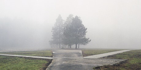 A Wounded Landscape - bearing witness to the Holocaust by Marc Wilson tickets