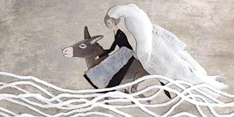 Alessandra Celletti: Love animals biglietti