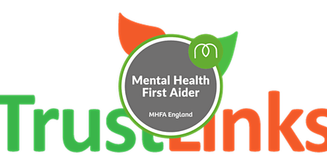 Mental Health First Aid (Adult)  Qualification Course tickets