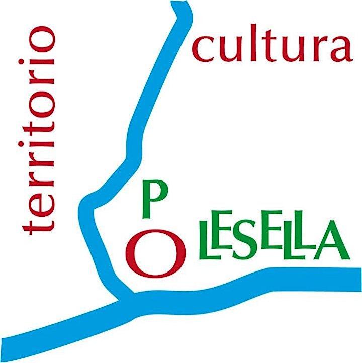 Immagine Polesella nell'800 - Racconti e narrazioni