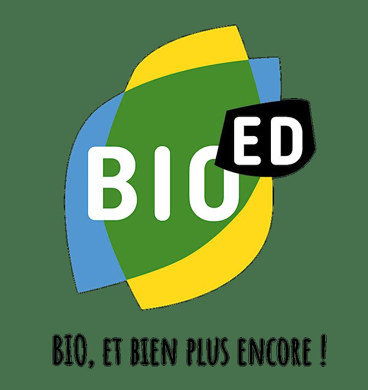 Image pour Découvrez BioED : le label RSE des entreprises bio
