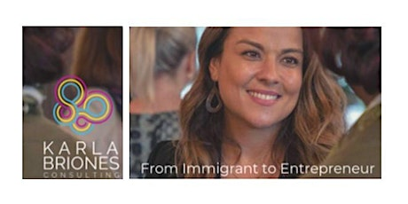 Setting Up Your Business in Canada -  Things to Consider as an Immigrant tickets