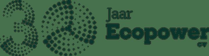 Afbeelding van We the Ecopower - Kortrijk