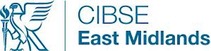 CIBSE East Midlands: IOT/Green Pivot image