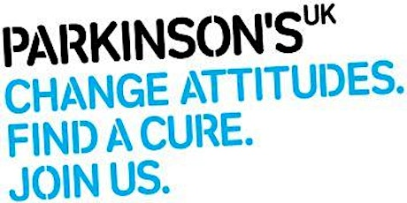 Derby Symposium-  Moving Forward with Parkinson's after Lockdown tickets