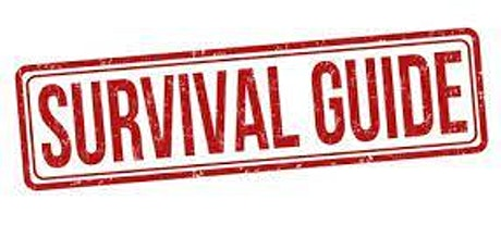 Year 11 parent and student survival guide tickets