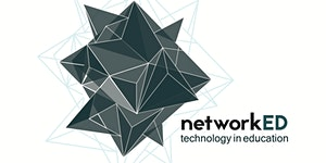 NetworkED 2020:  The London University