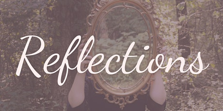 Reflections Women's Conference tickets