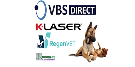 Laser Therapy - Enhanced Bone Healing, Fractures and Management tickets