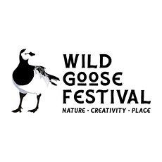 GOOSE! PAPER AND PRINTMAKING WORKSHOP tickets