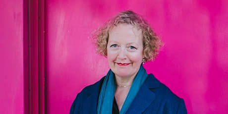 The New Statesman / Goldsmiths Prize Lecture: Lucy Ellmann tickets
