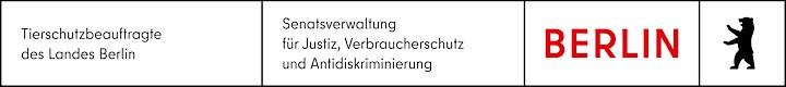 10. Berliner Online Tierschutzforum: Aktuelles aus der LTB-Stabsstelle image