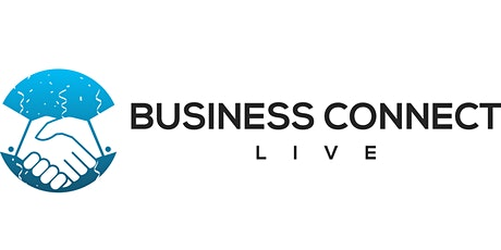 Business Connect Live tickets