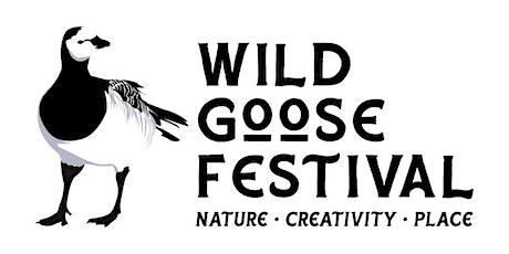 WILD GOOSE FESTIVAL CLOSING EVENT tickets