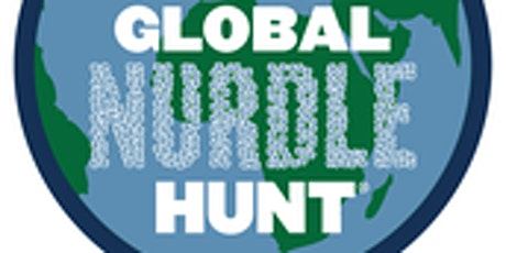 Action for Nature: Nurdle Hunt tickets