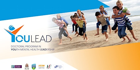 YOULEAD 2nd Annual Youth Mental Health Research week: Talk 2 tickets