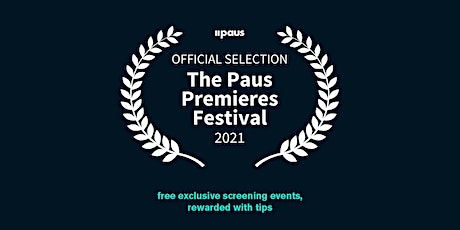The Paus Premieres Festival Presents: 'No Taming of Night' by Cody Oka Alan tickets