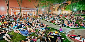 CREATIVE PLACEMAKING WEBINAR   The Revitalization of...