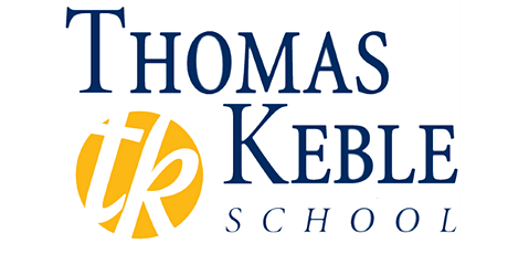 Thomas Keble Open Evening for Prospective Students & Parents tickets