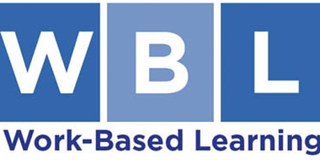 Strengthening Work-Based Learning Partnerships - Leahy Summit Event tickets