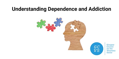 Understanding Dependence and Addiction tickets