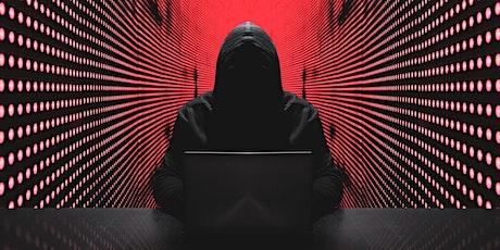 SHARPER Perugia 2021 - E' possibile ingannare un sistema di IA? biglietti