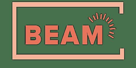 Beam San Antonio October Networking Event tickets