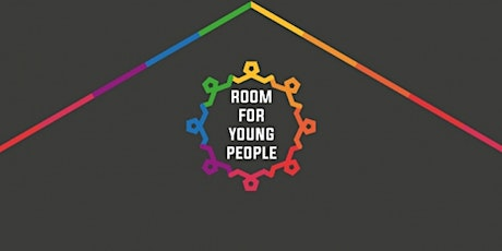 Room for Young People  Inspiration Awards 2021 tickets