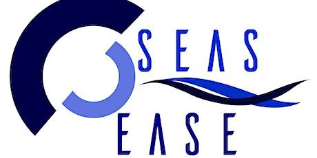 CCSEAS 2021   CCEASE 2021 tickets