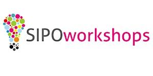 SIPOworkshop: Life Defining Leadership