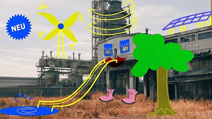 Wie steuert man Nachhaltigkeit im Unternehmen, Axel Kaiser?: Bild