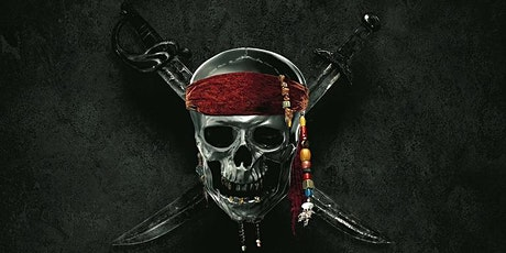 Pirates of the Caribbean Trivia Night (19+) tickets