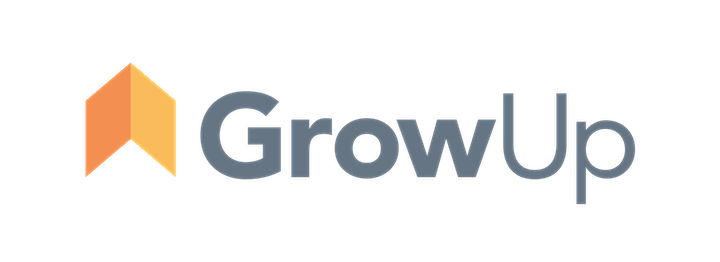 Demo day: GrowUp Incubator image
