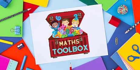 Developing a mathematical toolbox for supply teachers in primary schools. tickets