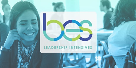 Leadership Intensives - Operations 101 tickets
