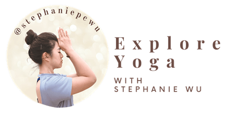 EXPLORE YOGA: Wellness Program tickets