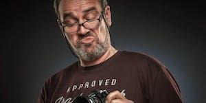 Fotografieren mit der digitalen Spiegelreflexkamera...