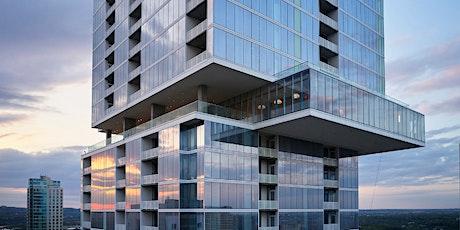 MassArt Architecture Tuesday Talks // Brett Rhode tickets