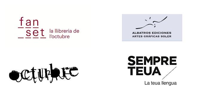 Imagen de Consideracions aritmètiques heterodoxes, Vicent Martínez-Sancho (Albatros)
