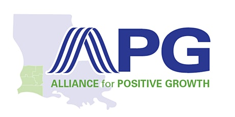 3rd Annual APG Positive Growth Banquet tickets