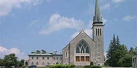 Messe du samedi 2 octobre 2021 billets