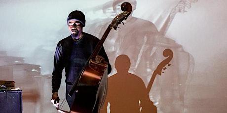 Live Stream: Silt Trio tickets