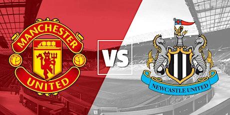 StREAMS@>! (LIVE)-Newcastle v Leeds United LIVE ON EPL 17 Sep 2021 tickets