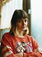Édition Féministe - Dédicace avec Julia Pietri billets