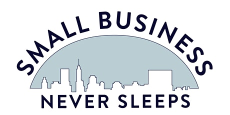 Small Business Night Out tickets