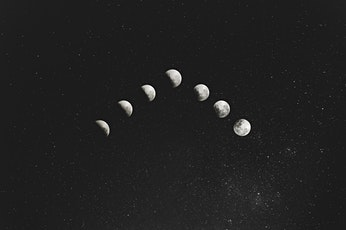 MANIFESTING  WITH  THE  MOON  AT THE MANDRAKE tickets