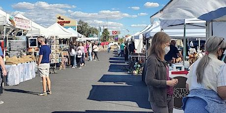 Art & Craft Festival 5031 E Elliot,  Ahwatukee, Phoenix, Arizona tickets