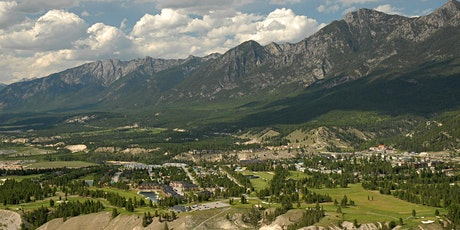 Village of Radium Hot Springs  Zoning  Bylaw Local Business Workshop tickets