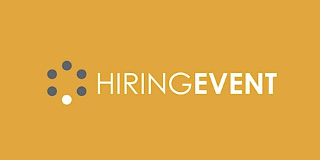 Hiring Event - Costco Wholesale Gloucester tickets