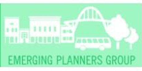 OAPA Emerging Planners Group Lunch and Learn with We All Rise tickets